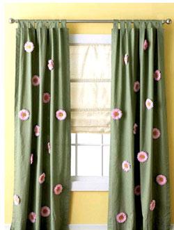 Một số cách trang trí nội thất cho ngôi nhà