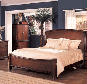 Cách chọn gỗ cho nội thất gia đình