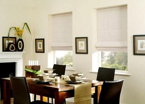 4. Không gian bếp và phòng ăn 1