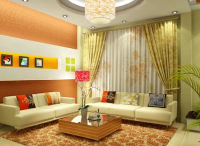 Chọn nội thất để đạt được sự hài hòa Âm – Dương
