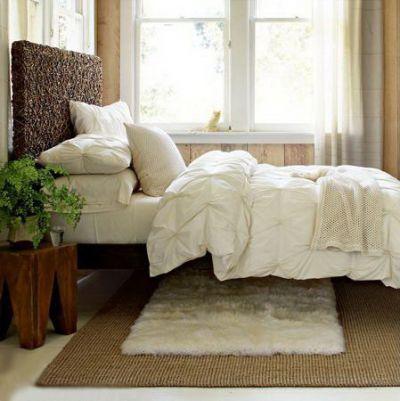 Thảm trải sàn – Tôn vinh căn hộ