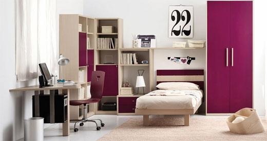 Không gian phòng trẻ nơi thể ước mơ và cá tính 4